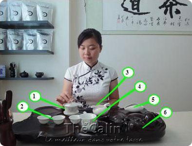 Bai_Mu_Dan_6
