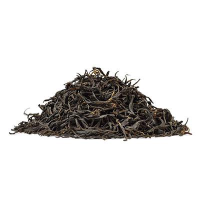 Qi Men Bio Mao Feng : thé noir