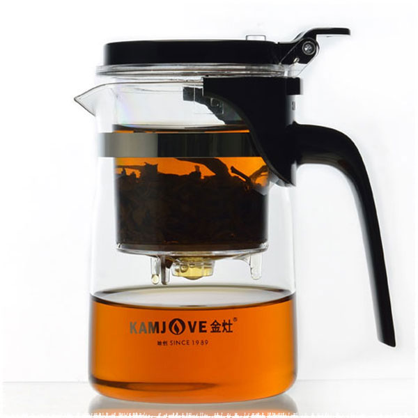 infuser_the_blanc_6