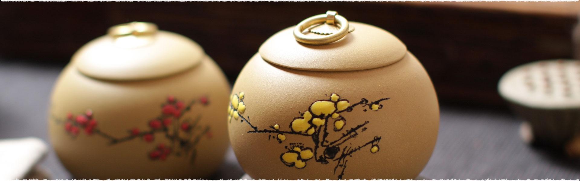La durée et les conditions optimales de conservation du thé.