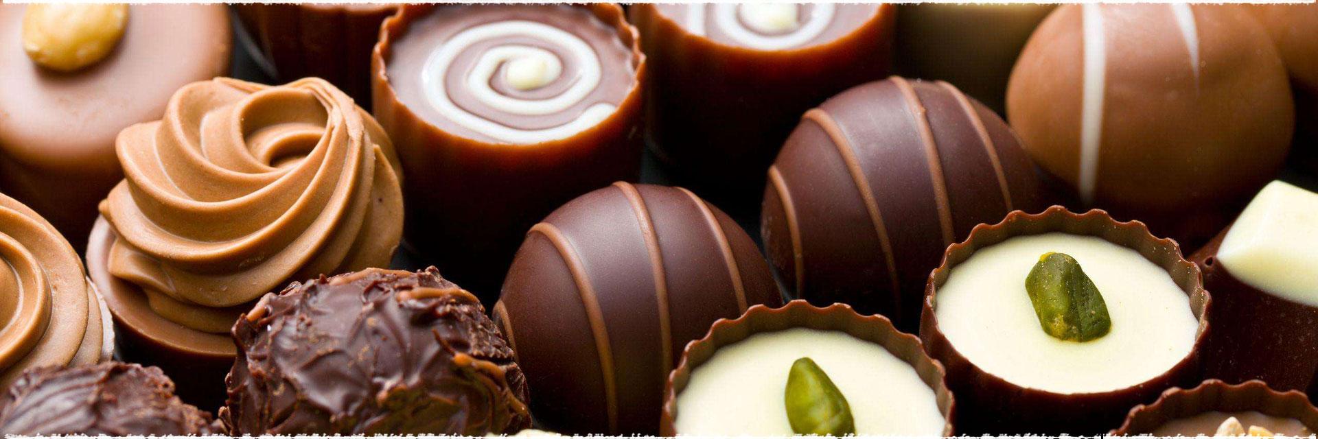 Mousse chocolat & thé vert & aquafaba « Végane »