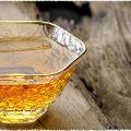 Le thé noir : Son histoire, de ses origines à nos jours.